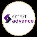 Smart-Advance